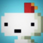 There Will Be No Fez Patch, Microsoft Fees To Blame?