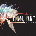You Snooze, You Lose: Final Fantasy XIV's Legacy Program is Closed