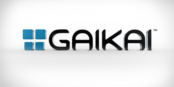 Sony Purchases Gaikai Cloud-Gaming Company for 380 Million