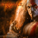 PS2 Re-Visit: God of War