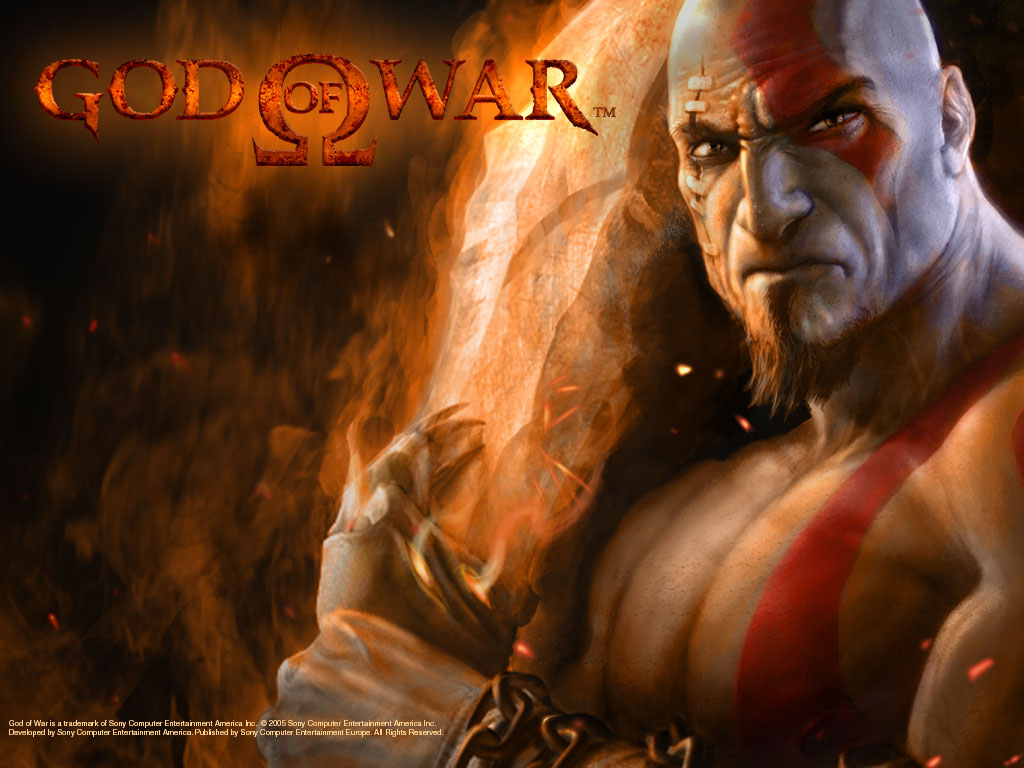 god_of_war-207275