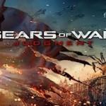 Gears of War Needs a Change