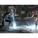 Injustice: Gods Among Us Preview: A Fighting Game of Epic Potential
