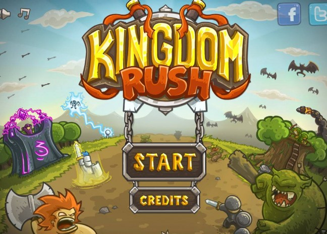 kingdomrush2