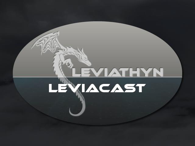 leviacast