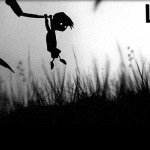 LIMBO Could Have Been A PlayStation Exclusive