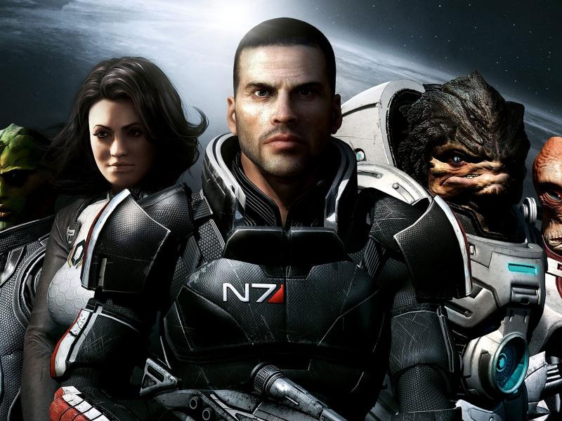 mass-effect-3-vga-10-games-600×800