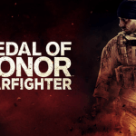 Battlefield 4 Confirmed by EA…through Medal of Honor: Warfighter Trailer