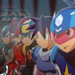 Mega Man 10: Why Capcom's Blue Bomber Will Live On