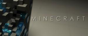 minecraftfeaturedimg