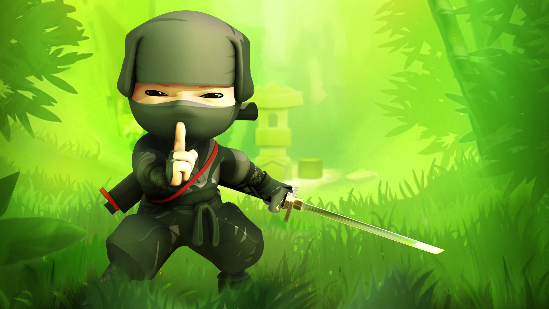 mini-ninjas-game