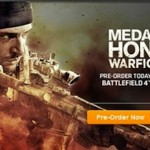Want to get into the Battlefield 4 Beta but Don't Want The New Medal of Honor? No Worries.