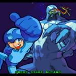 Capcom Announces Marvel vs. Capcom Origins for PSN and XBLA