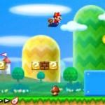Nintendo Announces New Super Mario Bros. 2 Digital Incentive