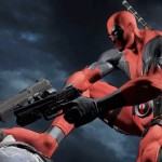 Trailer Breakdown: Deadpool