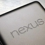 Gaming on the Go: Nexus 7 vs. iPad 3rd Gen