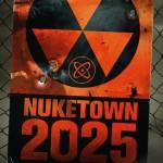 Nuketown 2025 to be Pre-Order Bonus for Black Ops 2