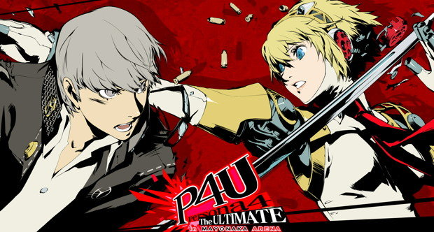 Is Atlus ruining Import Gaming?