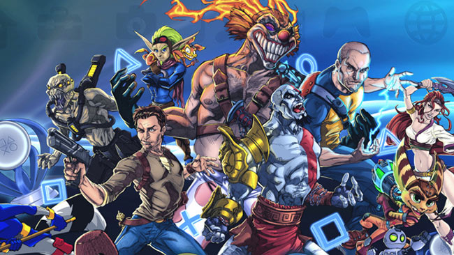 playstation-all-stars-battle-royale (1)