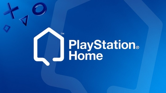 PlayStation Home Giving Player Housing By Their Own Design
