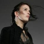Crystal Dynamics Reveals Tomb Raider's Lead Writer