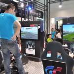 """Gran Turismo 6's """"Framework"""" Under Development"""