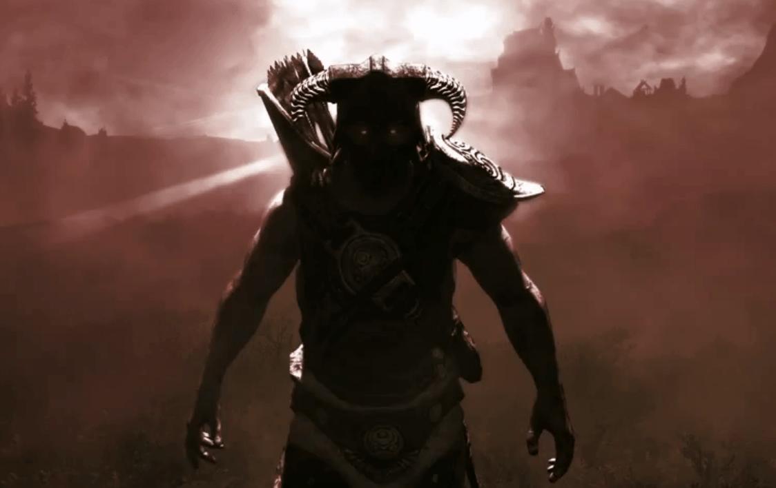 skyrim-dawnguard-box