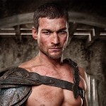 Spartacus Coming to PS3 and Xbox 360