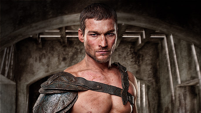spartacus_blood_and_sand_2010_685x385_cast_andyW