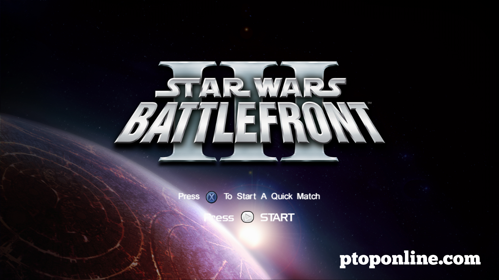 star-wars-battlefront-3-logo
