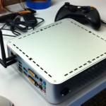 The Dream Console: The Steam Box