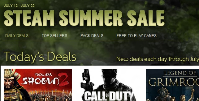 steam-sale-day1