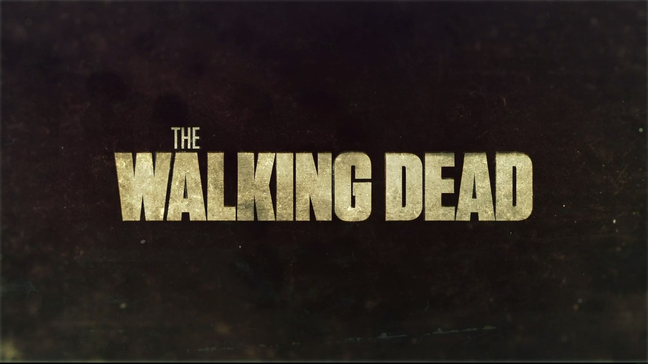 The Walking Dead, A New Take On Interactive Media?