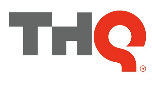 "THQ: Consoles Will Move Towards ""PC Model"""