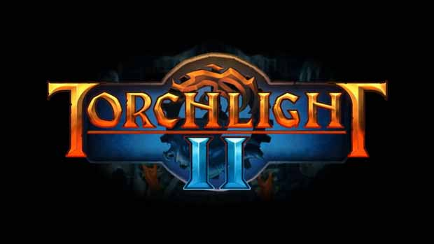 Just How Much Bigger Is Torchlight 2 Compared To The First?