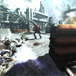 Why Vanquish is One of the Best Shooters I've Ever Played