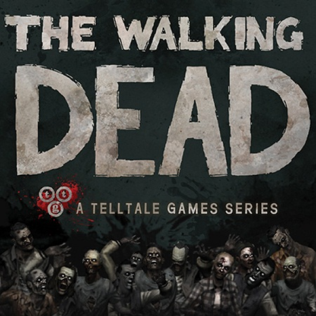 The Walking Dead Episode 2: Starved for Help