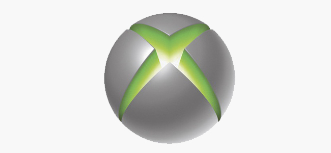 Could The Next Microsoft Console be Called 'Xbox 8'?