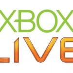 It's Not Just You, Xbox Live is down