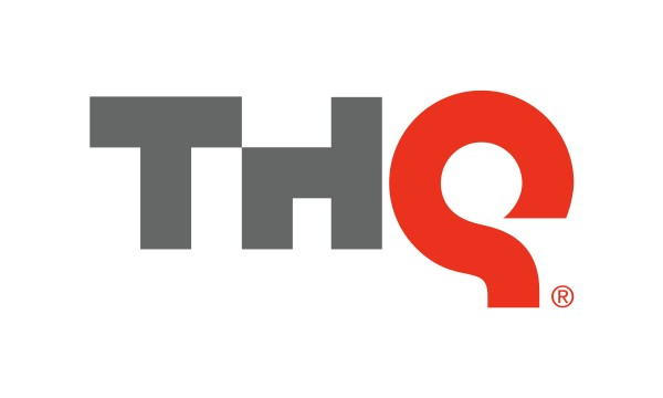 THQ Working on Four Unannounced Projects