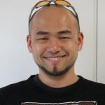 "Hideki Kamiya: PlayStation All Stars ""Is Just A Rip-Off"""