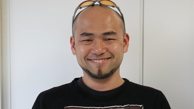 "Hideki Kamiya: PlayStation All Stars ""Is Just A Rip-Off"""
