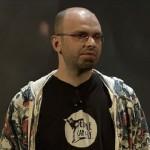 Gears of War Judgment Loses Creative Director