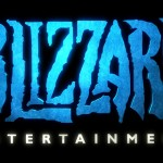 "Blizzard's ""Titan"" MMO Suffers Major Setback"