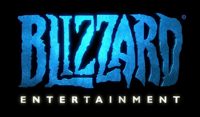 Blizzard Servers Hacked, Players Advised to Change Security Information
