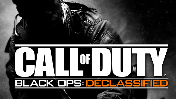 "Black Ops: Declassified Will Be A ""True Call Of Duty Experience"" On Vita"