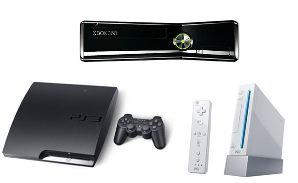 A One Console Future: The Pros and Cons
