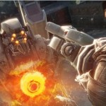 Ratchet And Clank Creator Announces Fuse