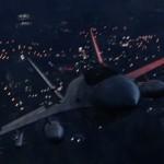 New Screenshots for Grand Theft Auto V