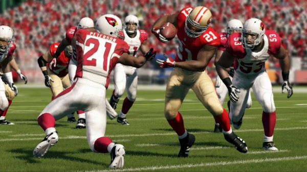 Madden-NFl-13-screen-4-600×337